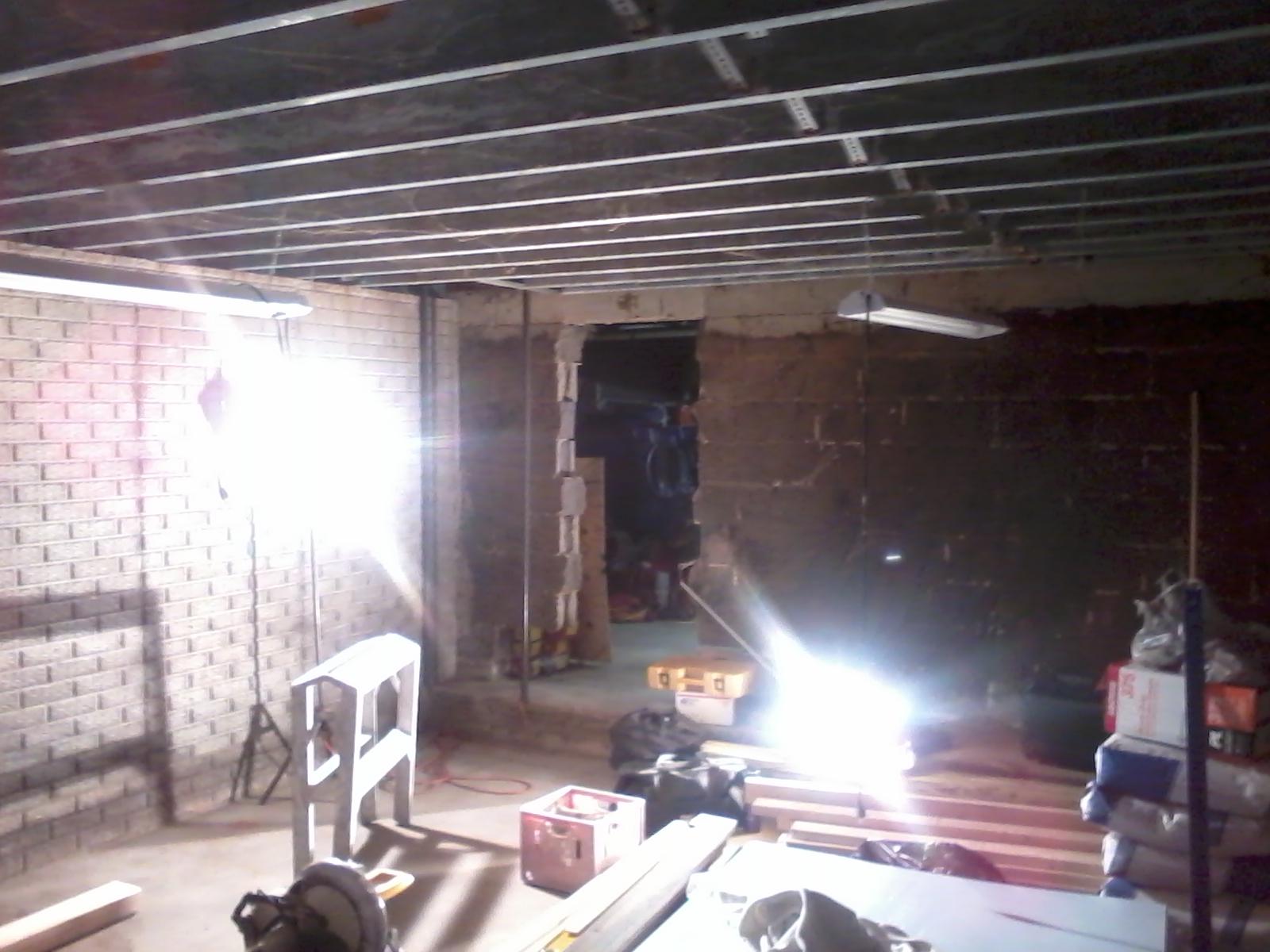 basement 1 1 raw 2