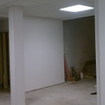 basement 1 13 old 3