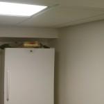 basement 1 13 old 5