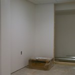basement Remodel 1 old basement 2