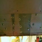 high st steel mesh (2)