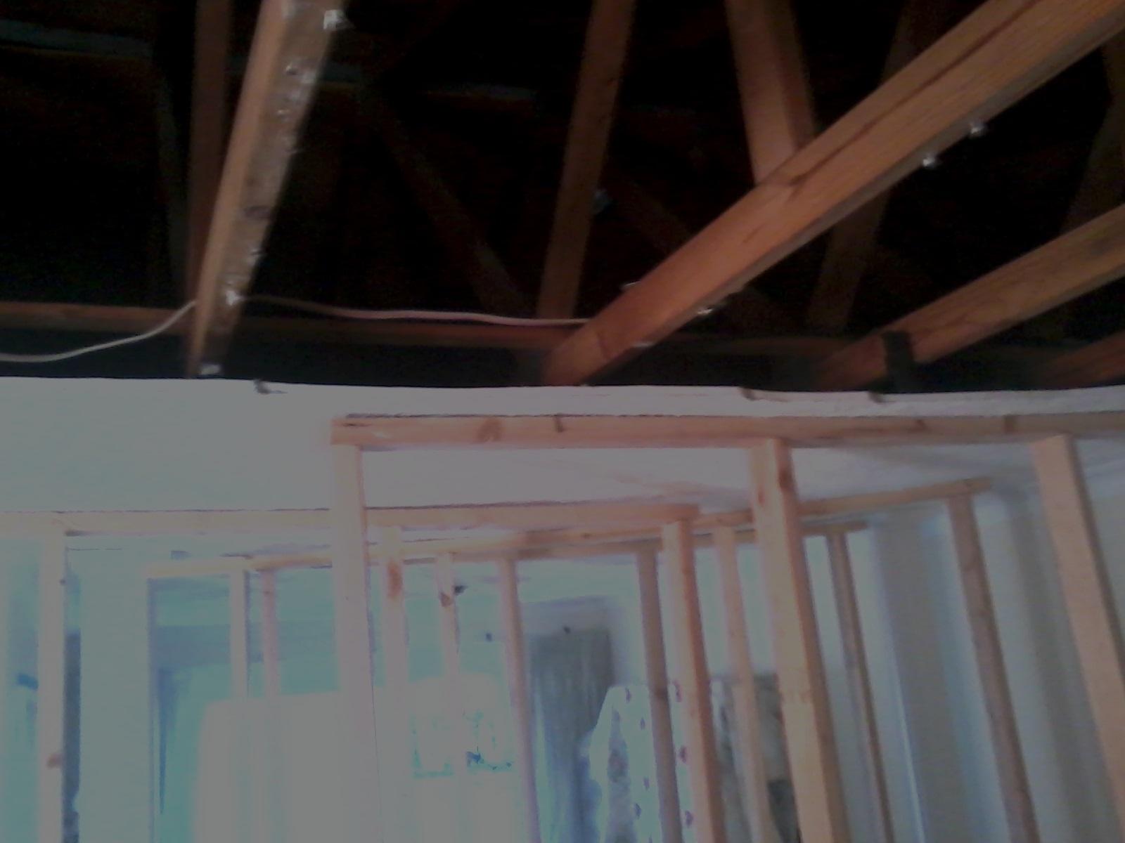 Falling Ceiling Braced Cut 1 Darkened
