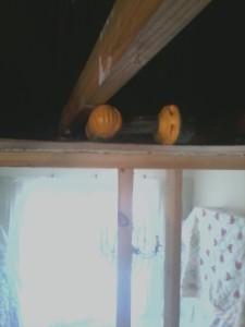 falling ceiling cut screwgun perspective 4 darkened